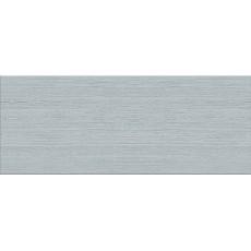 Плитка облицовочная RIVIERA MIST 20,1*50,5 см