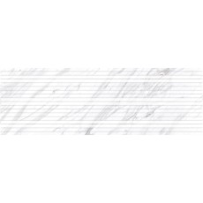 Декор Terma Direct 17-03-01-1194-0 20*60 см