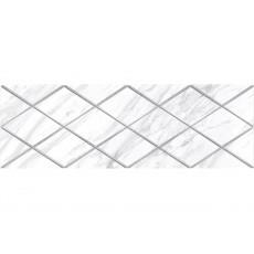 Декор Terma Attimo 17-05-01-1193-0 20*60 см