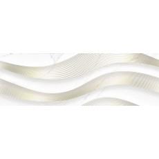 Декор Vivienne DWU12VIV78R 24,6*74*1 см