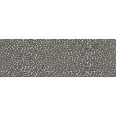 Декор Альта ВС11АА404 20*60 см