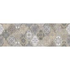 Декор Анатоли 20*60 см ВС11АH404