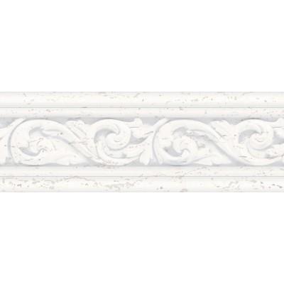 Бордюр керамический  ARABESCO  23*8,2 см  БШ131061