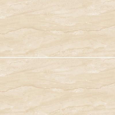 Плитка облицовочная Дубай бежевый 25*50 см