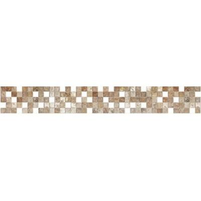 Бордюр Intro  BWU40INT404 6,5*36.4 см