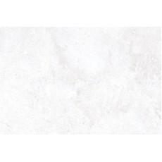 Плитка облицовочная Мерида верх 20*30 см (24)