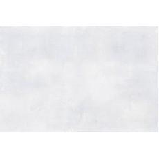 Плитка облицовочная Наварра верх 20*30 см (24)