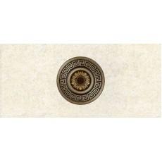 Декор керамический 2350-001-01 NOBILIS 50*23
