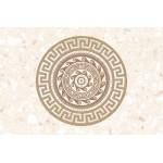 Декор Пальмира D2 20*30 см