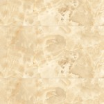 Плитка облицовочная Персей низ 30*60 см
