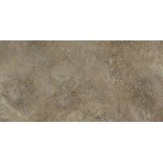 Плитка облицовочная Премиум коричневая 25*50 см