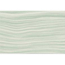 Плитка облицовочная Равенна зеленая низ 20*30 см