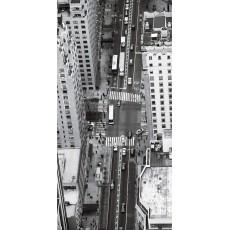 Декор Сити D1 30*60 см