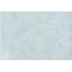 Плитка облицовочная Adele голубая 40*27 см 9AL0048M