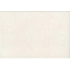 Плитка облицовочная Adele 9AL0001M светло-бежевая 40*27 см