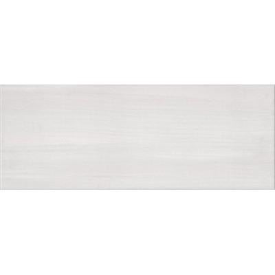 Плитка облицовочная ALBA_IC 2360169071 Светло-серый 60*23
