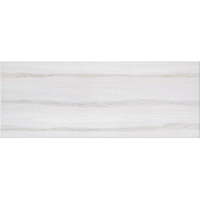 Плитка облицовочная ALBA_IC 2360169071-1 Светло-серый 60*23