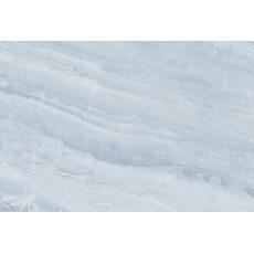 Плитка облицовочная 9AS0039 Ars голубая 40*27
