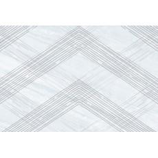Декор Ars V9AS4105 белый 40*27