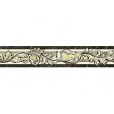 Бордюр Classic GT 7,5*40 см 10212001867