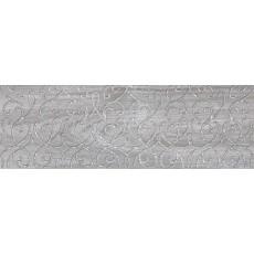 Декор Envy Blast серый 17-03-06-1191-0 20*60 см