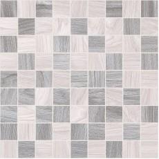 Мозаика Envy 30*30 см серый+бежевый