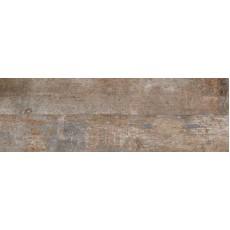 Плитка настенная Эссен коричневый (00-00-5-17-01-15-1615) 20х60