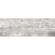 Плитка настенная Эссен серый (00-00-5-17-01-06-1615) 20х60