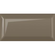 Плитка настенная Metrotiles Дымчатый 10х20