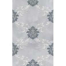 Декор Мия серый (04-01-1-09-03-06-1104-0) 25*40 см