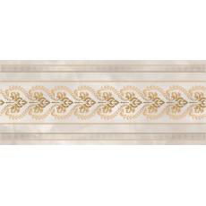 Декор керамический 10300000202 Neo Chic GT Бежевый 60*25 02