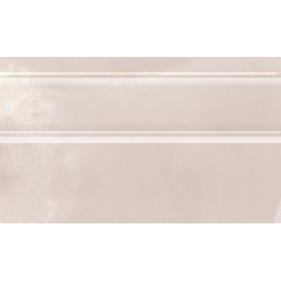 Бордюр керамический GTFBG25001 Neo Chic GT Бежевый 25*15 01