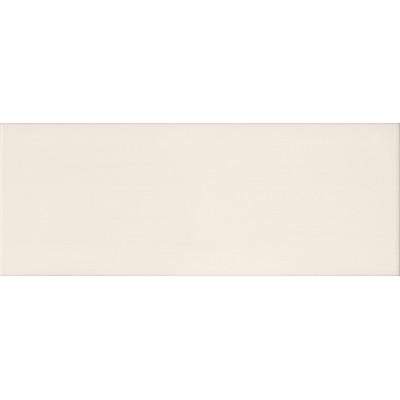 Плитка облицовочная 2360159021 ODISEA_IC Светло-бежевая 60*23