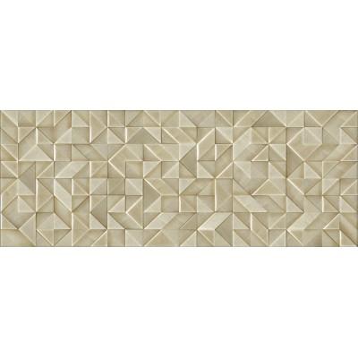 Декор керамический Д159021 ODISEA_IC Бежевый 60*23