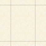 Плитка облицовочная Лигурия низ 20*30 см