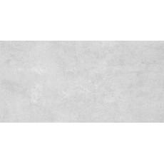 Плитка облицовочная GT Loft GT63VG серая 50*25 (11)