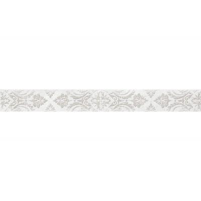 Бордюр GT Loft GT68VG серый 50*5,4 см