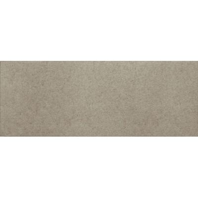 Плитка облицовочная 2360175022  LUNA_IC Темно-бежевый 60*23 см