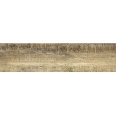 Плита напольная  Дуб палевый 15*60 см