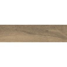 Плита напольная  Дуб светло-коричневый 15*60 см