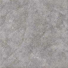 Плитка напольная  Aveiro 41,8*41,8 см TFU03AVR707