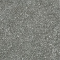 Керамогранит VIENNA серая 60*60*1 см