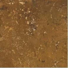 Керамогранит CAIRO коричневый 30*30*0,8 см