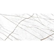 Граните Сандра 60*120 см белый LLR