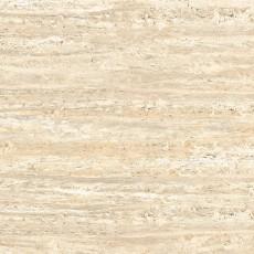 Граните Стоун Травертин ID051 60*60 см Медовый LLR
