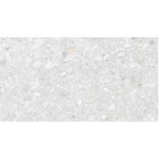 Граните Герда 120*60 см Белый MR