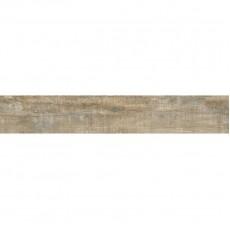 Граните Вуд Эго ID036 Бежевый 120*19,5 см LR