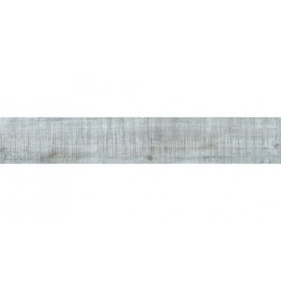 Граните Вуд Эго ID062 Серо-Голубой 120*19,5 см LR