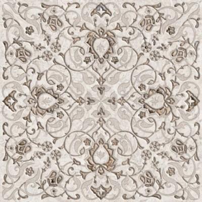 Декор Deloni 61*61 DFU04DLN434