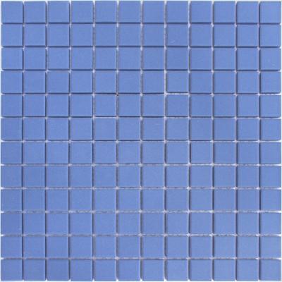 Плитка облицовочная Abisso blu 23x23x6 (300*300)
